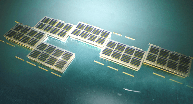 floatingfarm2