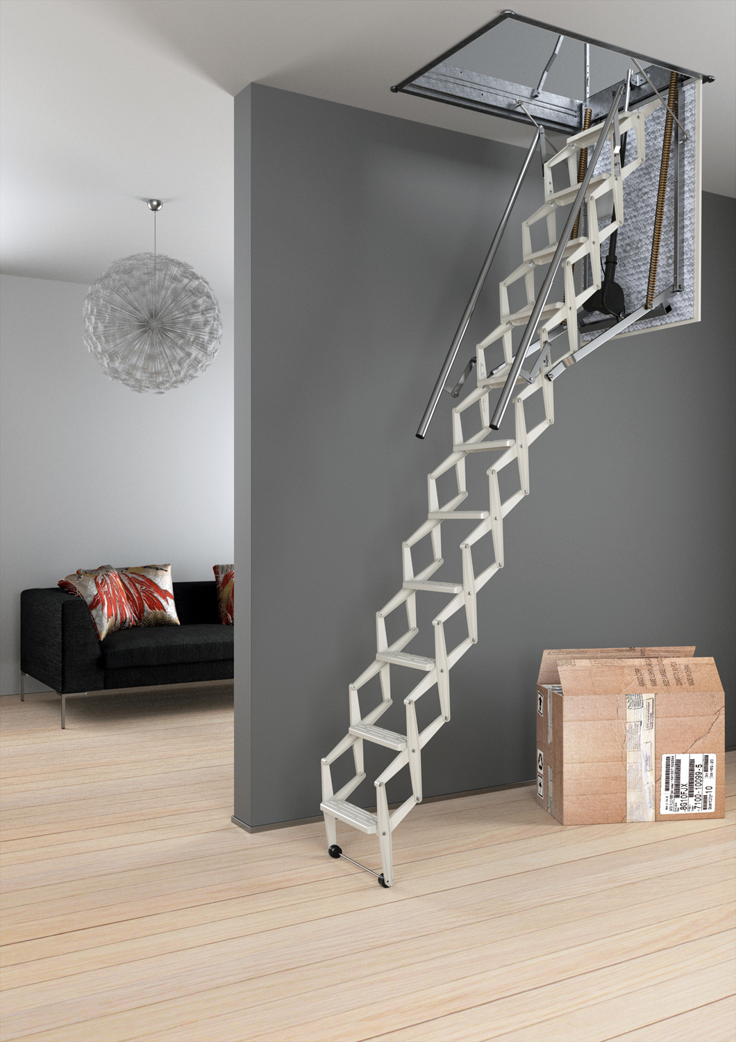 escalmatic-room-2-file068657