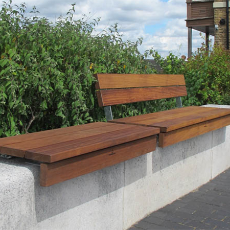 wall-top-seating-1
