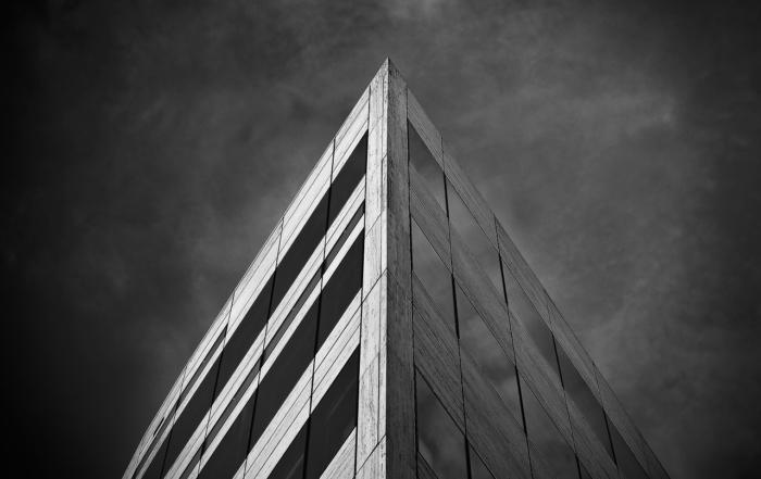 architecture-1914309_1280