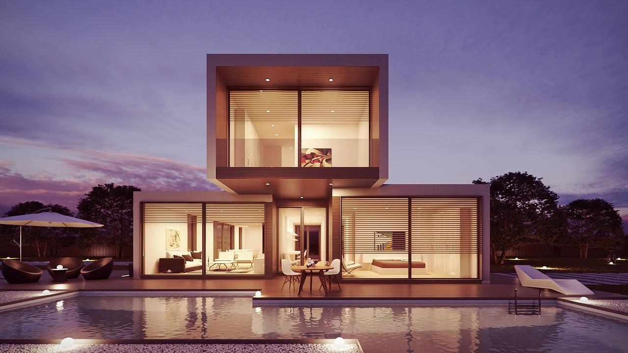property market brexit